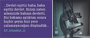 AT_İstanbul_11.jpg