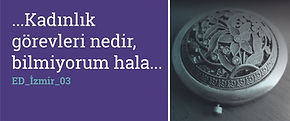 ED_İzmir_03BUTON.jpg