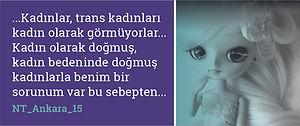 SUBAT_NT_Ankara_15.jpg