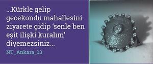 NT_Ankara_13.jpg