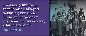 OCAK_MC_Antep_03s.jpg