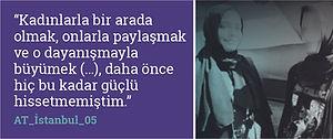 AT_İstanbul_05.jpg