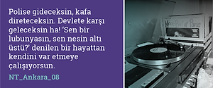 NT_Ankara_08.png