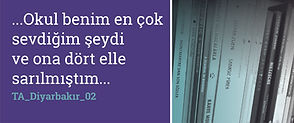 TA_Diyarbakır_02.jpg