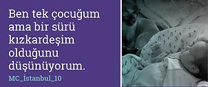 HAZIRAN21_BUTON-MC_İstanbul_10.png