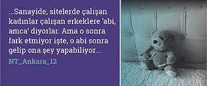 NT_Ankara_12.jpg