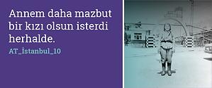 HAZIRAN21_BUTON-AT_İstanbul_10.png