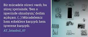 AT_İstanbul_07.png