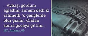 NT_Ankara_06_BUTON.jpg