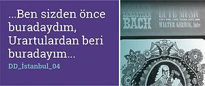 DD_Istanbul_04BUTON-11.jpg