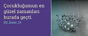 HAZIRAN21_BUTON-ED_İzmir_13.png