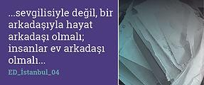ED_İstanbul_04BUTON-13.jpg
