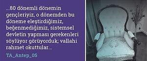 TA_Antep_05.jpg