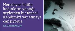 AT_İstanbul_06.png