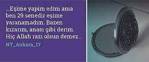 SUBAT_NT_Ankara_17.jpg