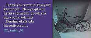 OCAK_NT_Antep_08.jpg