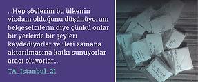TA_İstanbul_21.jpg