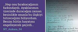 NT_Ankara_04.jpg