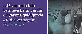 DD_İstanbul_06.jpg