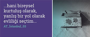AT_İstanbul_03BUTON.jpg