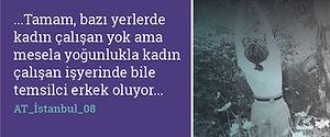 AT_İstanbul_08.jpg