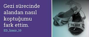 HAZIRAN21_BUTON-ED_İzmir_10.png