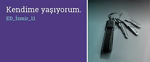 HAZIRAN21_BUTON-ED_İzmir_11.png
