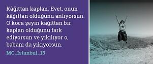 HAZIRAN21_BUTON-MC_İstanbul_13.png