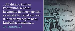 TA_İstanbul_23.jpg