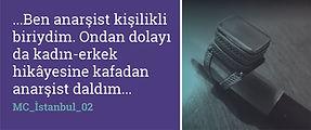 MC_İstanbul_02BUTON.jpg