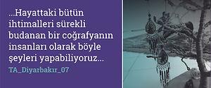 TA_Diyarbakır_07.jpg