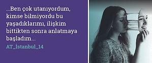 OCAK_AT_Istanbul_14.jpg