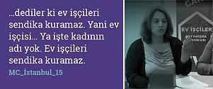 HAZIRAN21_BUTON-MC_İstanbul_15.png