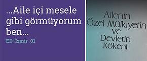 ED_İzmir_01.jpg