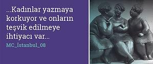 OCAK_MC_Istanbul_08.jpg