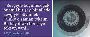 AT_Diyarbakır_02.jpg