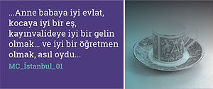 MC_İstanbul_01.jpg