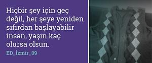 HAZIRAN21_BUTON_ED_İzmir_09.png