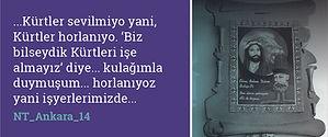 SUBAT_NT_Ankara_14.jpg