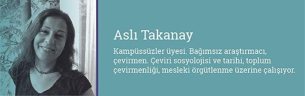 ARASTIRMACILAR_BUTON2_ASL-08.jpg