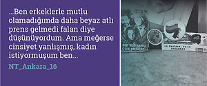 OCAK_NT_Ankara_16.jpg