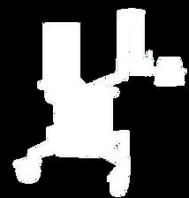 DeepView silhouette