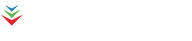 Spectral MD Logo