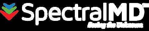 SpectralMD Logo