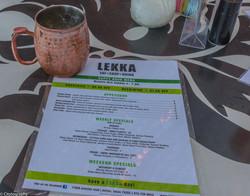 Lekka3202016-505.jpg