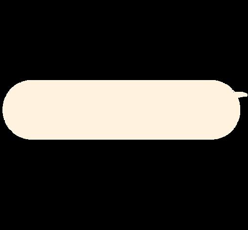말풍선3.png