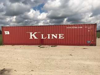 40' shipping container, 40' storage container, 40' standard shipping containers, 40' container, 40' conex, 40' dry storage, storage containers, shipping containers, containers