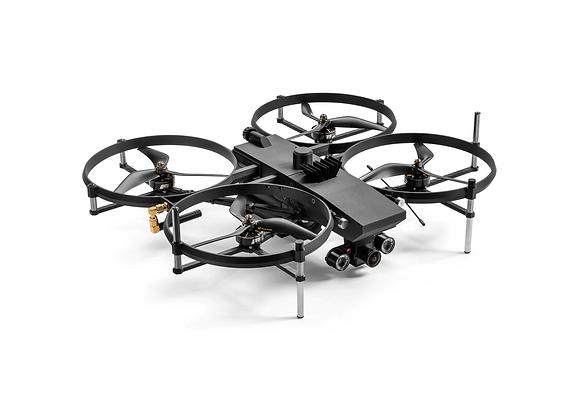 Brinc LEMUR Tactical Drone S Kit