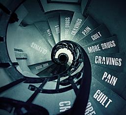 spiral-stairs-dark.png