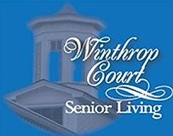winthrop%20court_edited.jpg